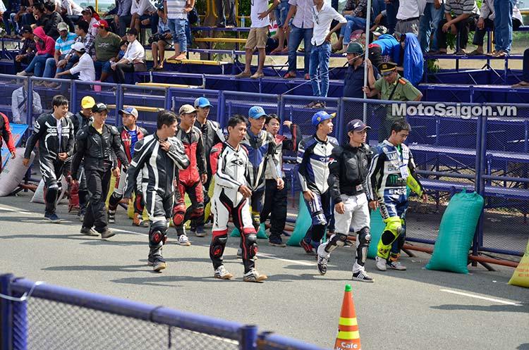 dua-xe-400m-drag-racing-motosaigon-36.jpg