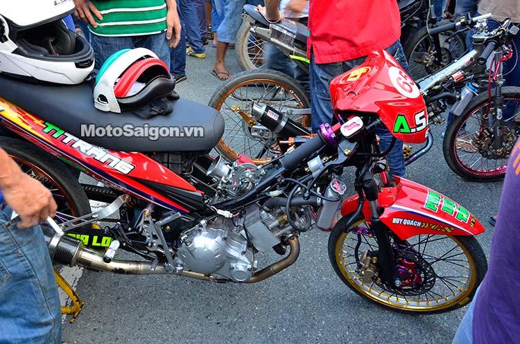 dua-xe-400m-drag-racing-motosaigon-4.jpg