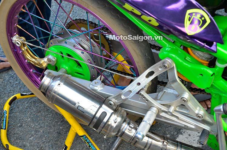 dua-xe-400m-drag-racing-motosaigon-6.jpg