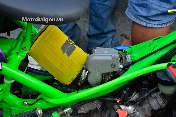 dua-xe-400m-drag-racing-motosaigon-7.jpg