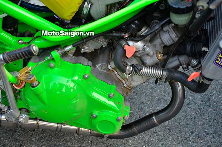 dua-xe-400m-drag-racing-motosaigon-8.jpg