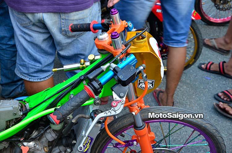 dua-xe-400m-drag-racing-motosaigon-9.jpg