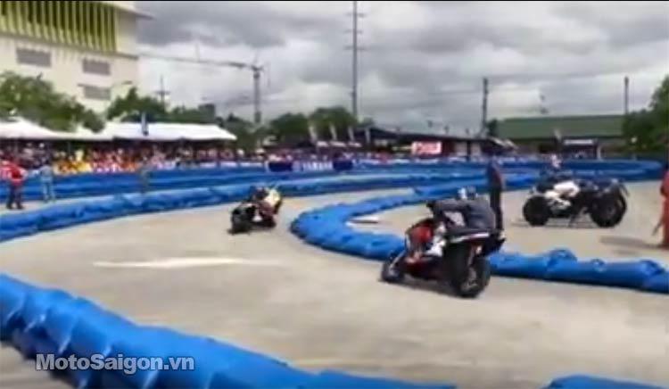 dua-xe-go-moto-saigon.jpg