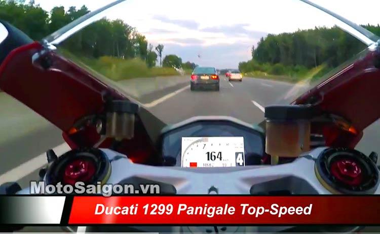 ducati-1299-panigale-moto-saigon.jpg