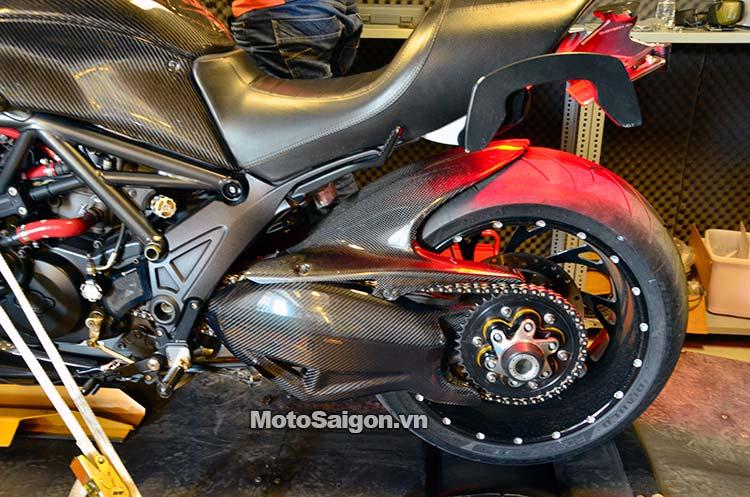 ducati-diavel-carbon-dyno-jet-moto-saigon-27.jpg