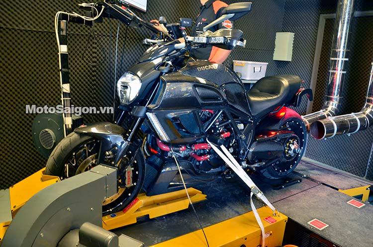 ducati-diavel-carbon-dyno-jet-moto-saigon-29.jpg