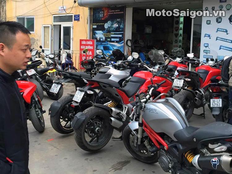 ducati-hanoi-map-xe-ducati-moto-saigon-2.jpg