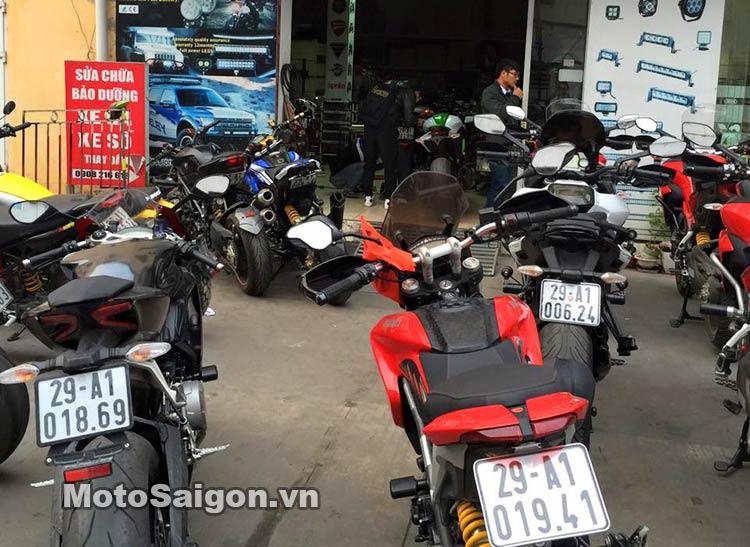 ducati-hanoi-map-xe-ducati-moto-saigon-4.jpg