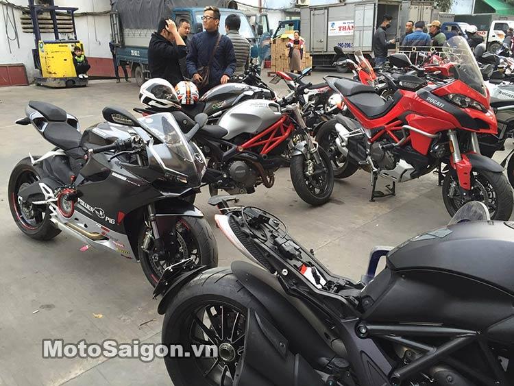 ducati-hanoi-map-xe-ducati-moto-saigon-9.jpg
