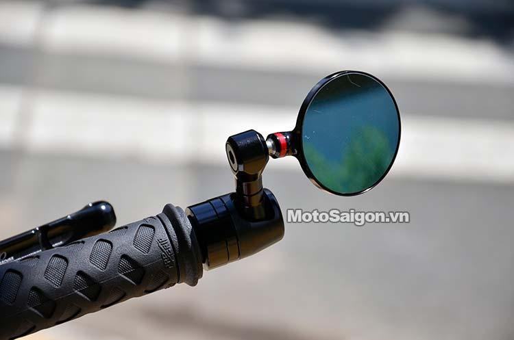 ducati-hypermotard-nhieu-do-choi-motosaigon-18.jpg