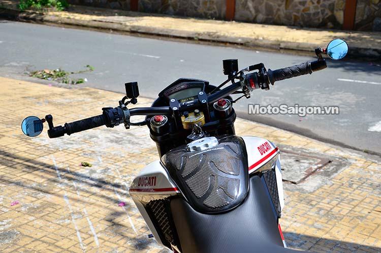 ducati-hypermotard-nhieu-do-choi-motosaigon-20.jpg