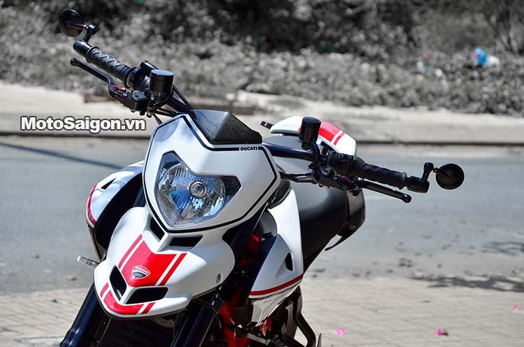 ducati-hypermotard-nhieu-do-choi-motosaigon-27.jpg