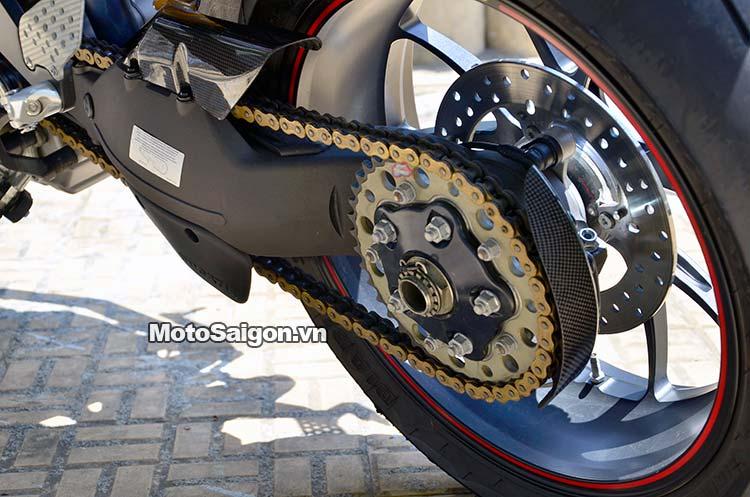 ducati-hypermotard-nhieu-do-choi-motosaigon-4.jpg