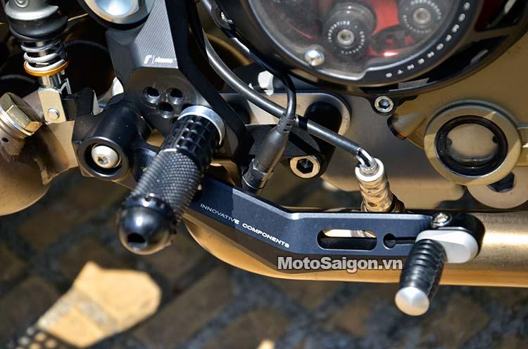 ducati-hypermotard-nhieu-do-choi-motosaigon-8.jpg