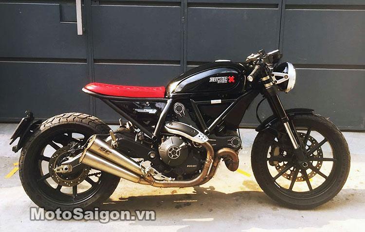 ducati-scrambler-do-cafe-racer-moto-saigon-1.jpg