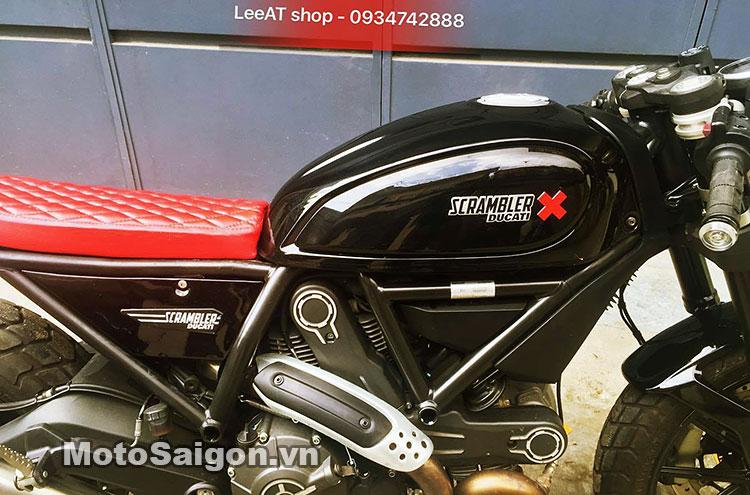 ducati-scrambler-do-cafe-racer-moto-saigon-5.jpg