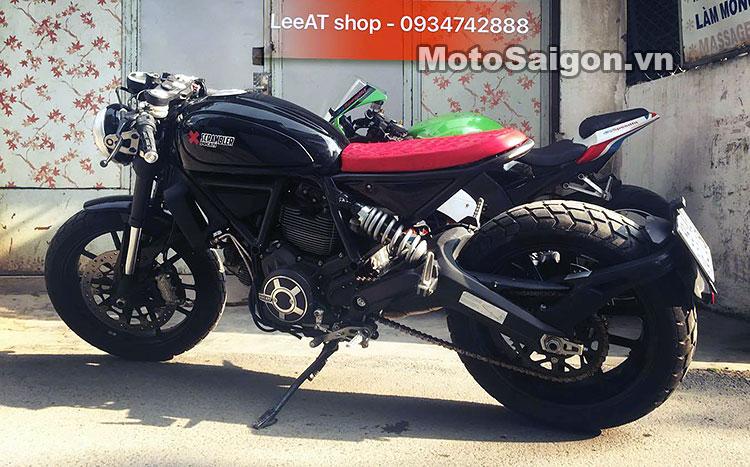 ducati-scrambler-do-cafe-racer-moto-saigon-6.jpg