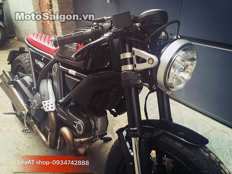 ducati-scrambler-do-cafe-racer-moto-saigon-7.jpg