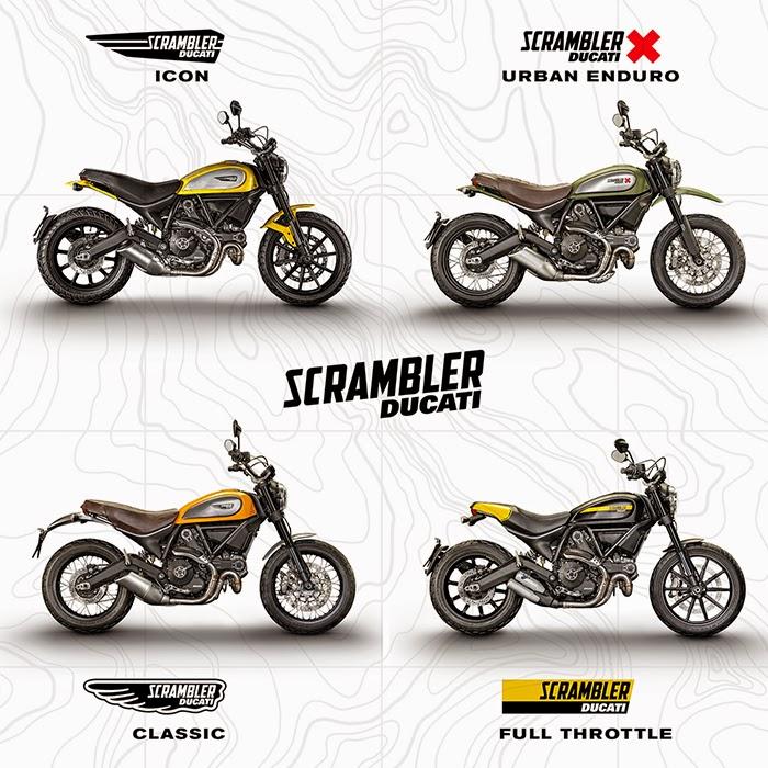 ducati-scrambler-icon-classic-urban-enduro-full-throttle-motosaigon.jpg