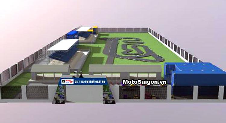 duong-dua-duy-thai-racing-motosaigon-5.jpg