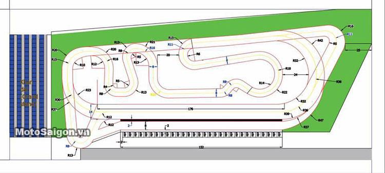 duong-dua-duy-thai-racing-motosaigon-6.jpg