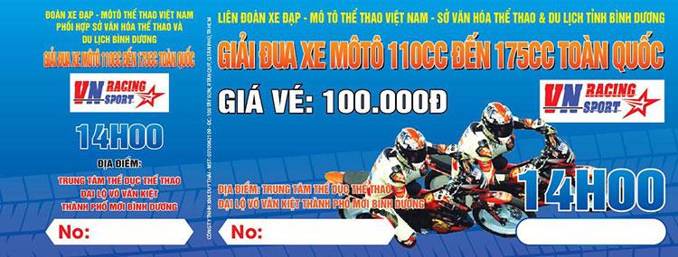 duong-dua-duy-thai-racing-motosaigon-7.jpg