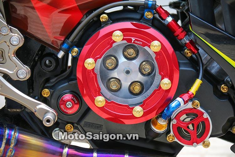 exciter-150-do-banh-to-gap-don-moto-saigon-16.jpg