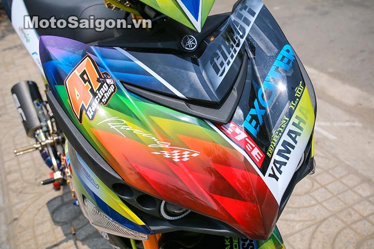 exciter-150-do-banh-to-gap-don-moto-saigon-18.jpg