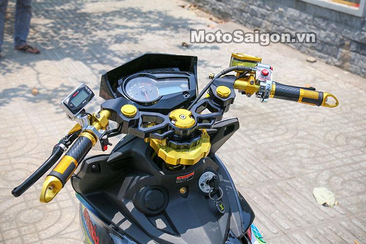exciter-150-do-banh-to-gap-don-moto-saigon-22.jpg