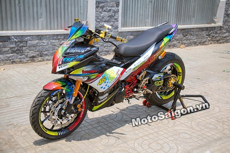 exciter-150-do-banh-to-gap-don-moto-saigon-36.jpg