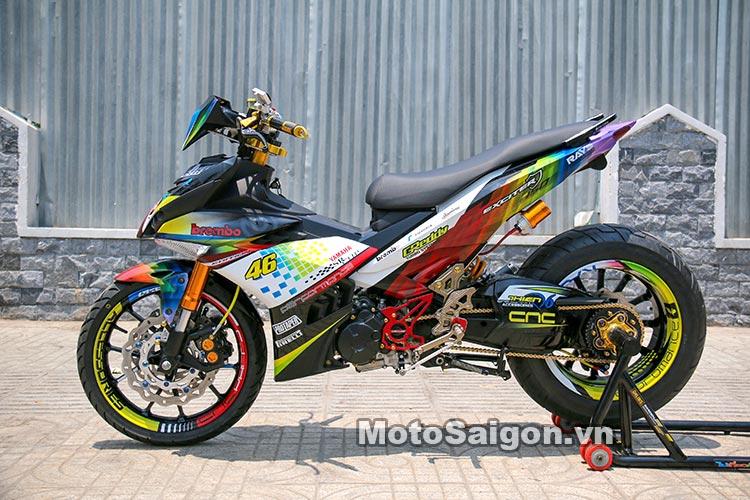 exciter-150-do-banh-to-gap-don-moto-saigon-37.jpg