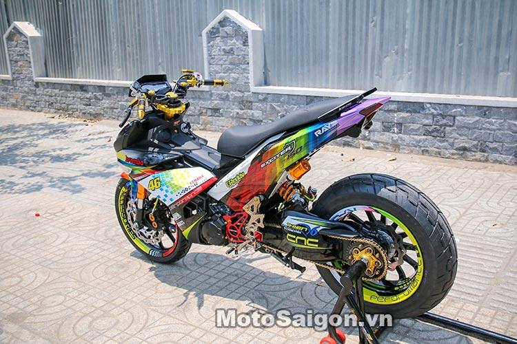 exciter-150-do-banh-to-gap-don-moto-saigon-38.jpg
