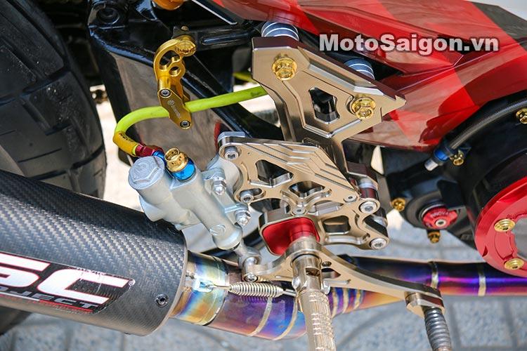 exciter-150-do-banh-to-gap-don-moto-saigon-39.jpg