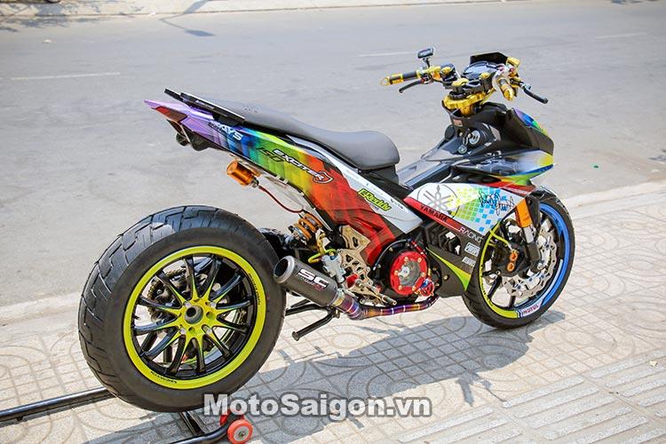 exciter-150-do-banh-to-gap-don-moto-saigon-41.jpg