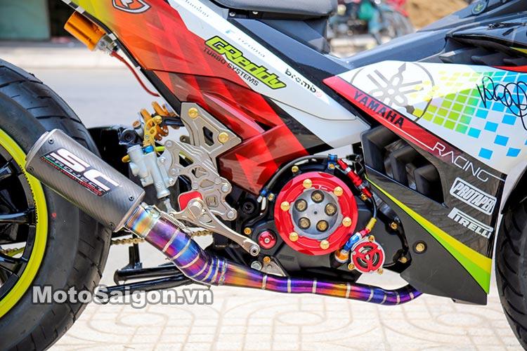 exciter-150-do-banh-to-gap-don-moto-saigon-48.jpg