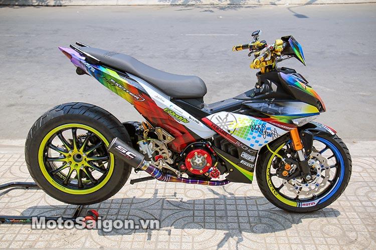 exciter-150-do-banh-to-gap-don-moto-saigon-49.jpg