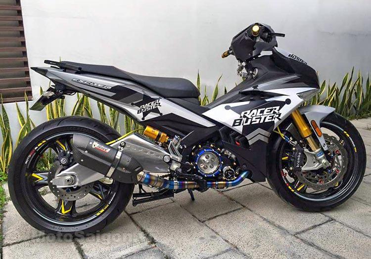 exciter-150-do-banh-to-pkl-moto-saigon-1.jpg