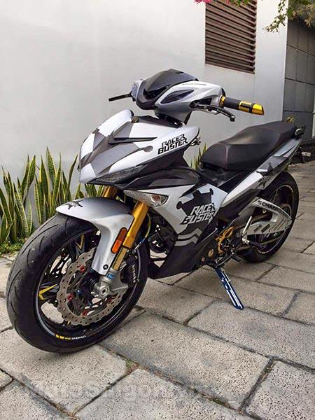 exciter-150-do-banh-to-pkl-moto-saigon-2.jpg