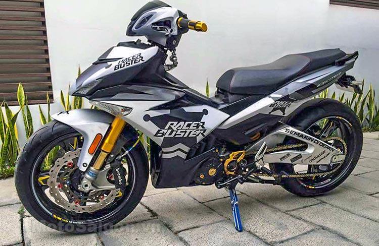 exciter-150-do-banh-to-pkl-moto-saigon-4.jpg