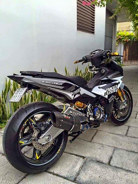 exciter-150-do-banh-to-pkl-moto-saigon-5.jpg