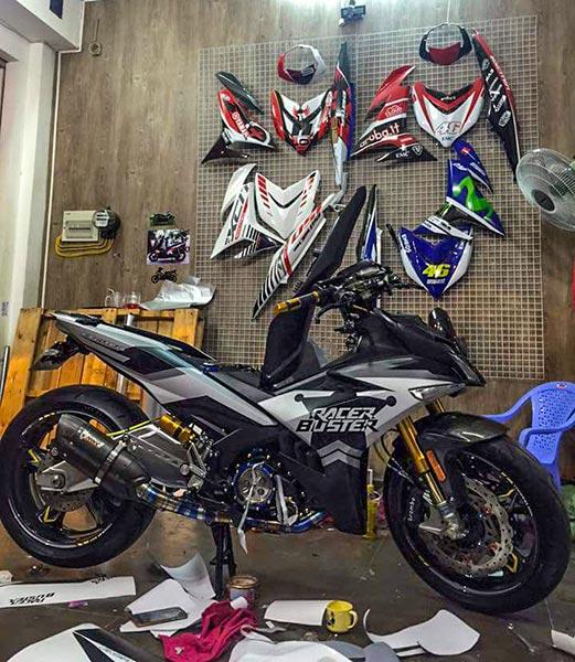 exciter-150-do-banh-to-pkl-moto-saigon-6.jpg