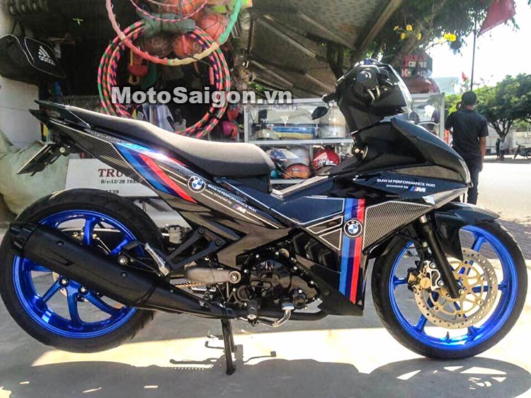 exciter-150-do-bmw-hp-moto-saigon-1.jpg