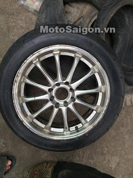 exciter-150-do-gap-don-1198-motosaigon-1.jpg