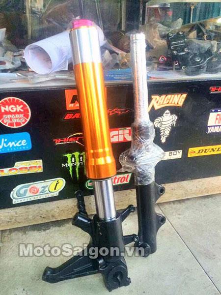 exciter-150-do-gap-don-1198-motosaigon-10.jpg