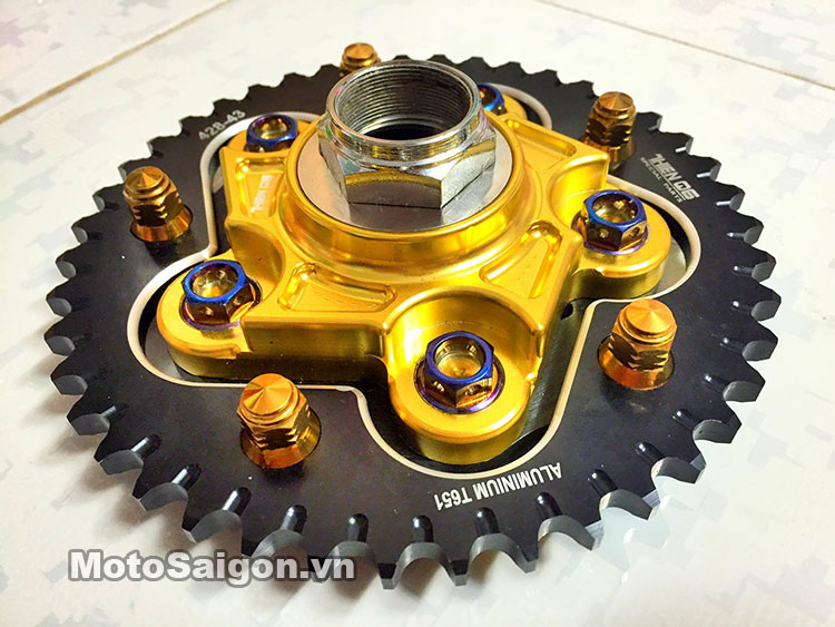 exciter-150-do-gap-don-1198-motosaigon-12.jpg