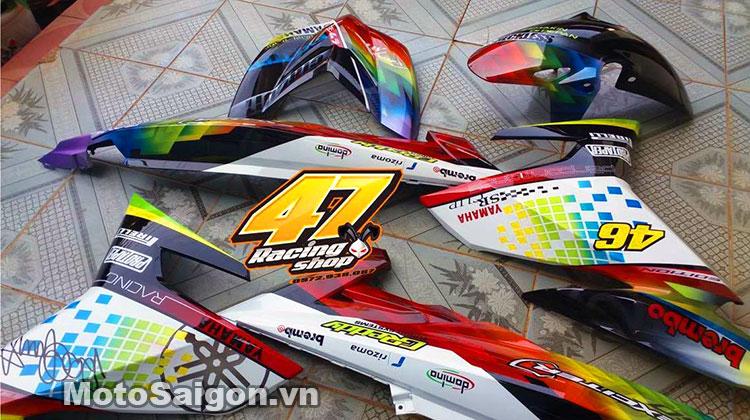 exciter-150-do-gap-don-1198-motosaigon-16.jpg