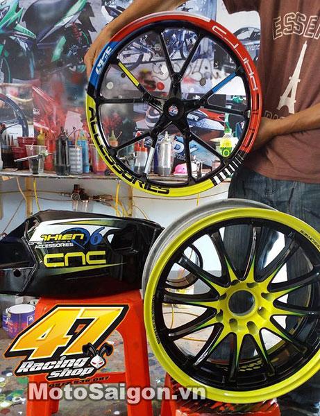 exciter-150-do-gap-don-1198-motosaigon-17.jpg