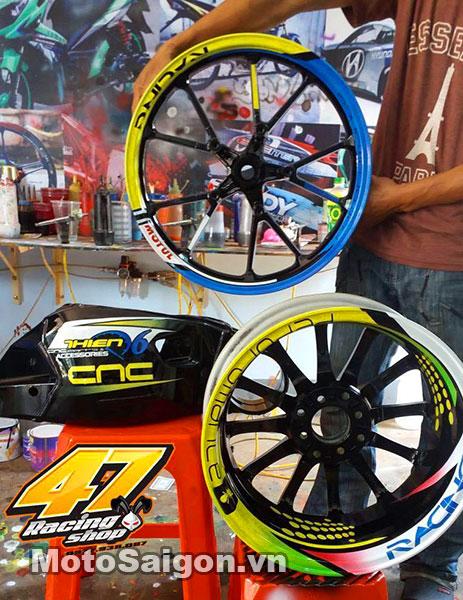 exciter-150-do-gap-don-1198-motosaigon-18.jpg