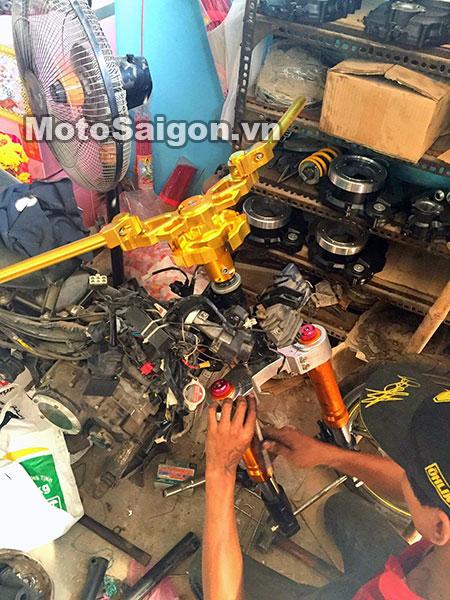 exciter-150-do-gap-don-1198-motosaigon-3.jpg