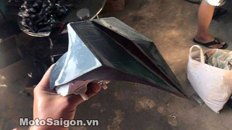 exciter-150-do-gap-don-1198-motosaigon-6.jpg